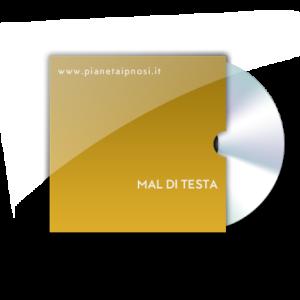 Mal_di_testa