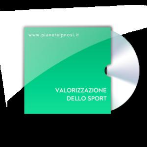 Valorizzazione_dello_Sport