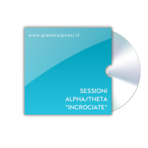 sessioni-alpha-incrociate