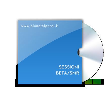 sessioni-beta