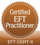 EFT_Cert2