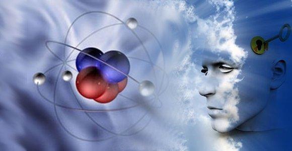 ipnosi_quantica